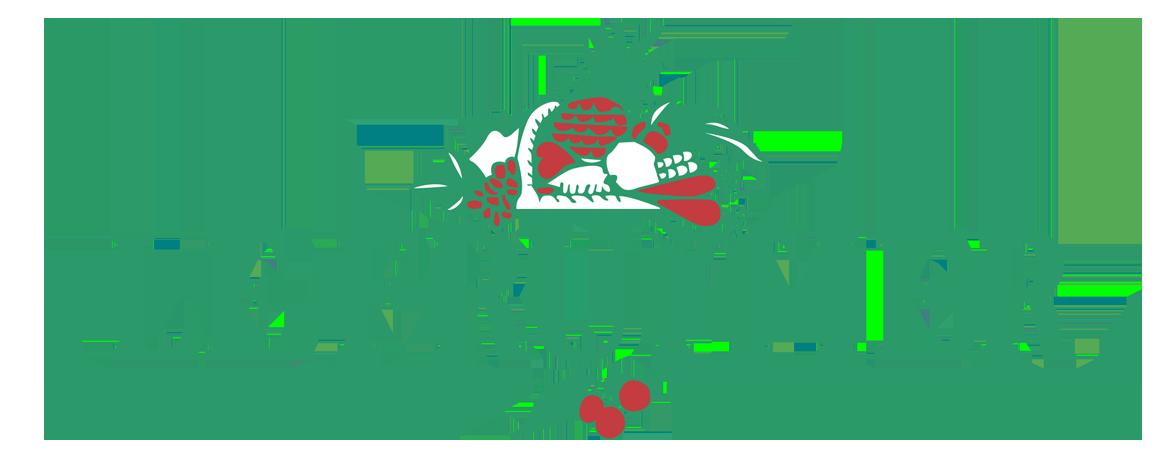 Le fruitier de St Chély